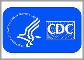 P CDC
