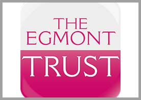 P Egmont Trust