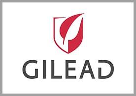 P Gilead Sciences