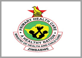 P Ministry of health and child care 1