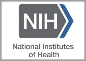 P NIH