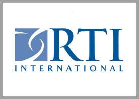 P RTI