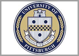 P University of Pittsburgh