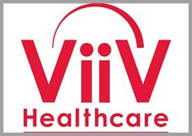 P ViiV healthcare