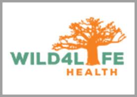 P Wild4life