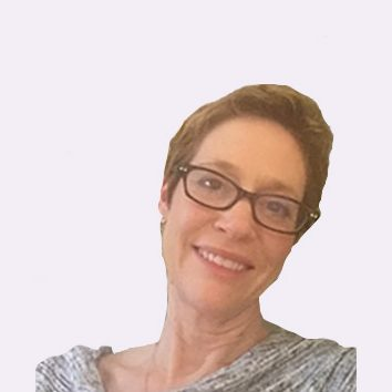 Staff Dr. Megan Dunbar
